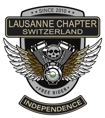 Logo Lausanne Chapter 2017 400px
